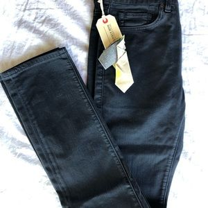 Levi's Made and Crafted Men's Jeans